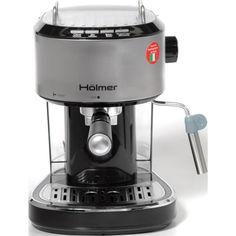 Акция на Holmer HCM-105 от Allo UA