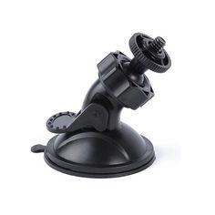 Акция на Держатель BauTech Для экшн камеры на присоске автомобильный (1006-764-00) от Allo UA