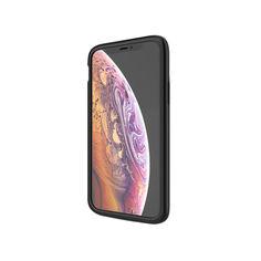 Акция на Чехол BauTech Fккумулятор для iPhone 11 Pro силиконовый (1006-553-01) от Allo UA