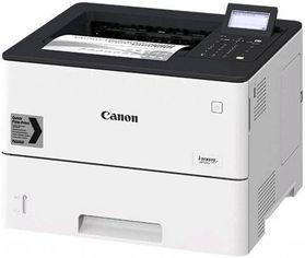 Акция на Принтер лазерный Canon i-SENSYS LBP325x (3515C004) от MOYO