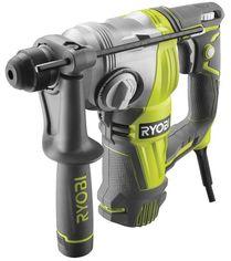 Акция на Перфоратор Ryobi RSDS800-K 800Вт от MOYO
