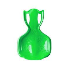 Акция на Санки-Ледянка PAN SLEDGE XL (зеленый) 6661 от Allo UA