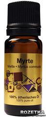 Эфирное масло Мирт Styx Naturcosmetic 10 мл (9004432005771) от Rozetka