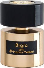 Акция на Тестер Духи унисекс Tiziana Terenzi Bigia 100 мл (ROZ6400100815) от Rozetka