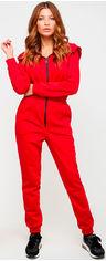 Комбинезон Karree Бейрут P1682M5334 L Красный (karree100010993) от Rozetka