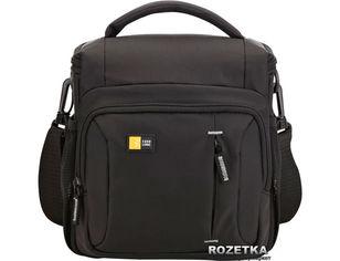 Акция на Сумка Case Logic TBC409K (3201477) от Rozetka