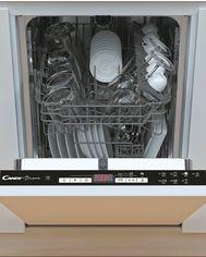 Акция на Встраиваемая посудомоечная машина Candy CDIH1D952 от MOYO