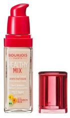 Акция на Тональный крем Bourjois Radiance Reveal Healthy Mix Foundation №50 (rose ivory) 30 мл (3614223218493) от Rozetka