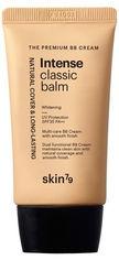 Акция на Классический BB крем Skin79 Intense Classic Balm SPF35 PA++ 43 мл (8809223661560) от Rozetka