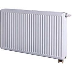 Акция на Радиатор KERMI Therm-X2 Profil-V FTV 22 600/1000 мм (FTV220601001R2K) от Foxtrot