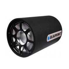 Акция на Сабвуфер Blaupunkt GTt 1200 SC от Allo UA