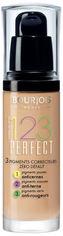 Акция на Тональный крем Bourjois 123 Perfect Harmony 54 beige 30 мл (3052503635408) от Rozetka