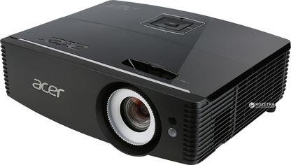 Acer P6600 (MR.JMH11.001) от Rozetka