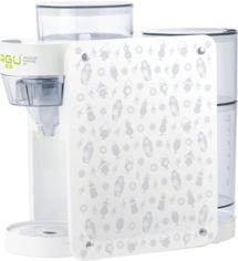 Акция на Милк-машина Agu для приготовления детской смеси (6970018360035) от Rozetka