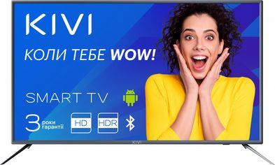 Телевизор Kivi 32H600GU от Rozetka