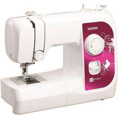 Акция на Швейная машинка Brother LS3125s от Allo UA