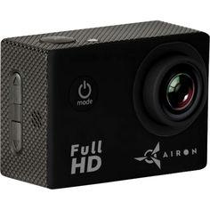 Акция на Simple Full HD black от Allo UA