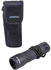 Акция на Монокуляр Arsenal 10x25 (NB27-1025) от Stylus