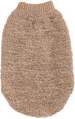 Рукавичка банная Balmy Naturel конский ворс (8691400501079) от Rozetka