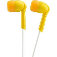 Акция на Наушники Pioneer SE-CL17-Y Yellow от Allo UA