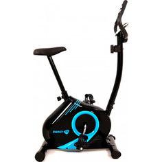 Акция на Велотренажер EnergyFIT GB-506B от Allo UA