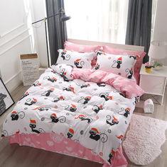 Акция на Комплект постельного белья MirSon Сатин Premium 22-1199 Kampala 2 х 160х220 см (2200002308410) от Rozetka