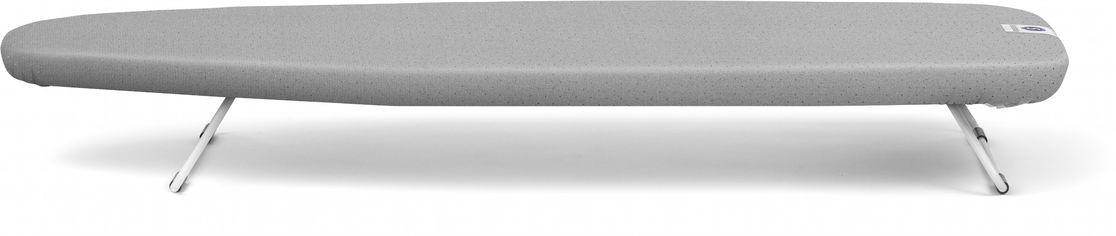 Акция на Доска гладильная Brabantia Ironing Board S 95x30 см (127663) от Rozetka