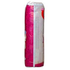 Акция на Подгузники Huggies Pants Mega 5, для девочек, 44 шт. от Allo UA