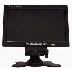 Акция на Автомобильный монитор Prime-X M-075 от Allo UA