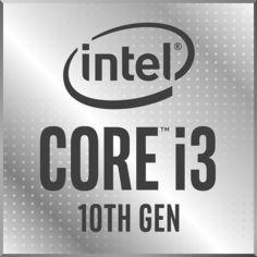 Акция на Intel Core i3-10100 (BX8070110100) s1200 Box от Y.UA