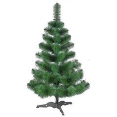Акция на Сосна Magictrees Новогодняя Зеленая 0.9 м от Allo UA