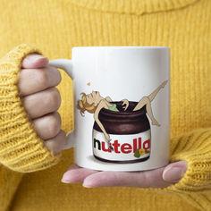 Акция на Оригинальная чашка с приколом для девушки друга подруги коллеге на работу в офис подарок на день рождения (ART_226) от Allo UA