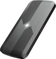 Акция на iWALK Wireless Charger Scorpion Pad Black (ADS008) от Y.UA