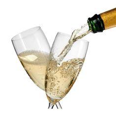 Акция на Шампанское Jaume Serra Cava Jaume Serra Brut Nature (0,75 л) (BW12900) от Stylus