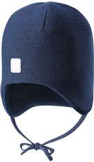 Акция на Зимняя шапка Reima Hopea 518525-6980 52 см (6438429164036) от Rozetka