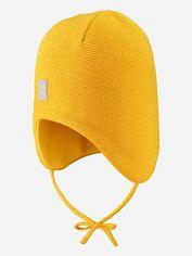 Акция на Зимняя шапка Reima Hopea 518525-2420 46 (6438429352112) от Rozetka