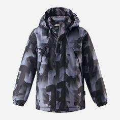 Акция на Демисезонная куртка Lassie by Reima 721707R-9991 98 см (6416134643466) от Rozetka