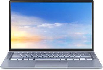 Акция на Asus ZenBook 14 UX431F (UX431FL-SB77) от Y.UA