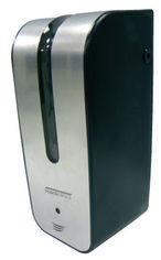 Акция на Дозатор MEDICLINICS DJ0160AS с сенсорным датчиком от Rozetka