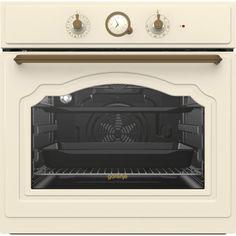 Акция на Духовой шкаф Gorenje BO 7732 CLI Classico от Allo UA