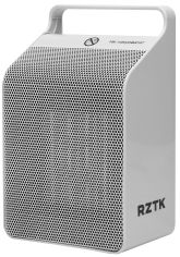 Акция на Тепловентилятор RZTK HG 2018H от Rozetka