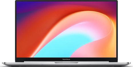 """Акция на Xiaomi RedmiBook 14"""" (JYU4232CN) 2020 от Y.UA"""