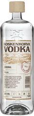 Акция на Водка Koskenkorva Original 1л (BDA1VD-KSK100-001) от Stylus