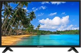 Акция на Телевізор Hoffson A40HD300T2S от Територія твоєї техніки