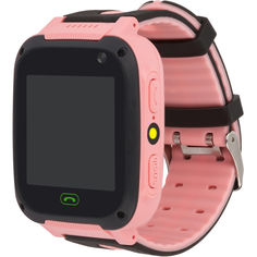 Акция на Discovery iQ4200 Camera LED Light (pink) от Allo UA