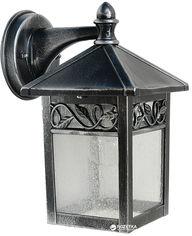 Акция на Уличный светильник Elstead Lighting Winchcombe (GZH/WC2) от Rozetka