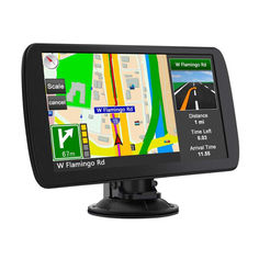 """Акция на GPS навигатор 9"""" Lesko J903 CE от Allo UA"""