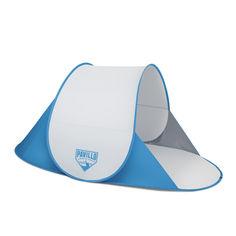 Акция на Пляжная палатка тент Secura Beach Tent Bestway 68045 от Allo UA