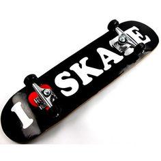 """Акция на Скейт """"Loveskating"""" от Allo UA"""