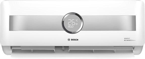 Акция на Кондиционер BOSCH Climate 8500 RAC 5,3 от Rozetka